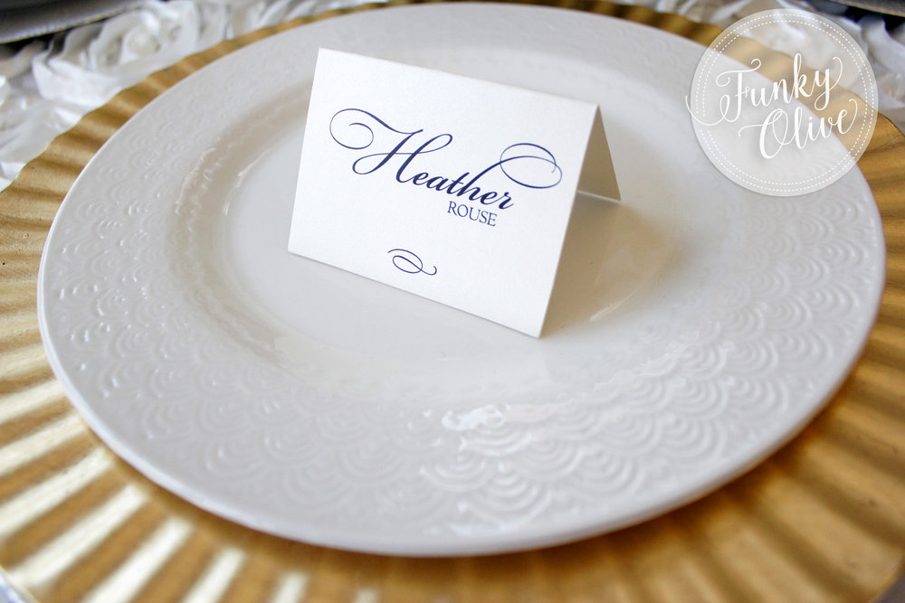 SOUTHERN CHARM PLACE CARD.jpg