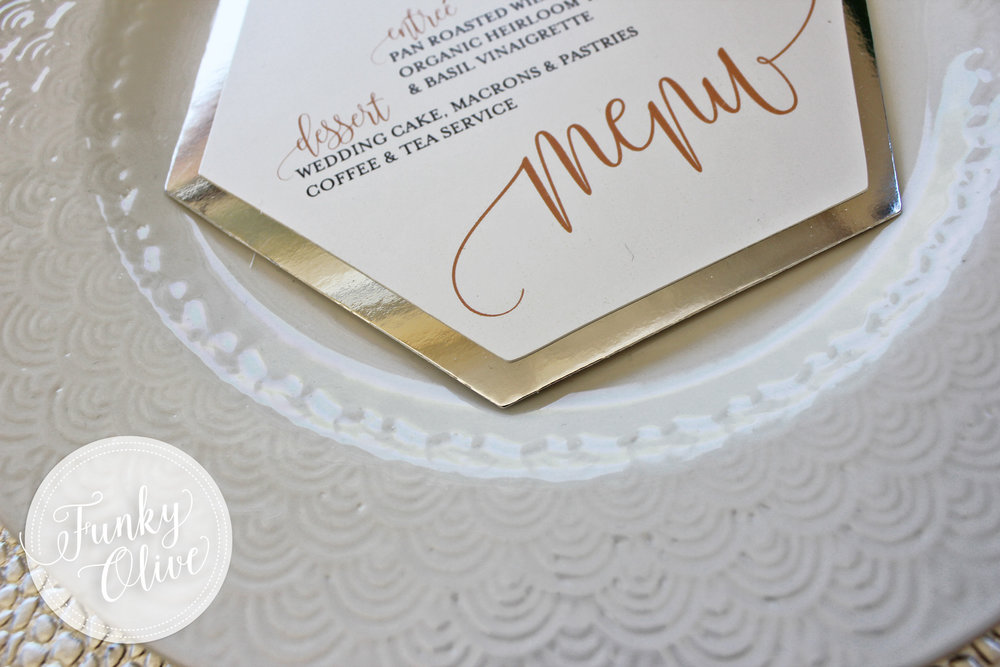 HEXAGON CHEVRON MENU CLOSEUP.jpg