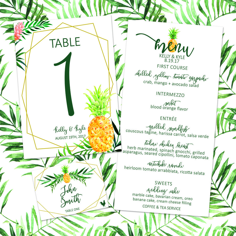 TROPICAL TABLE STATIONERY PROMO.jpg