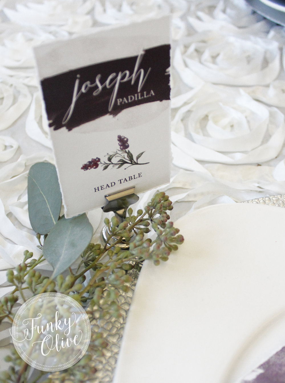DECKLED EDGE FLORAL PLACE CARD.jpg