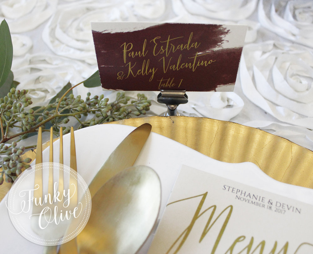 FAUX FOIL BRUSH STROKE PLACE CARD.jpg