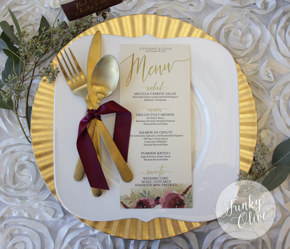 BURGUNDY FLORAL MENU - STEPHANIE.jpg