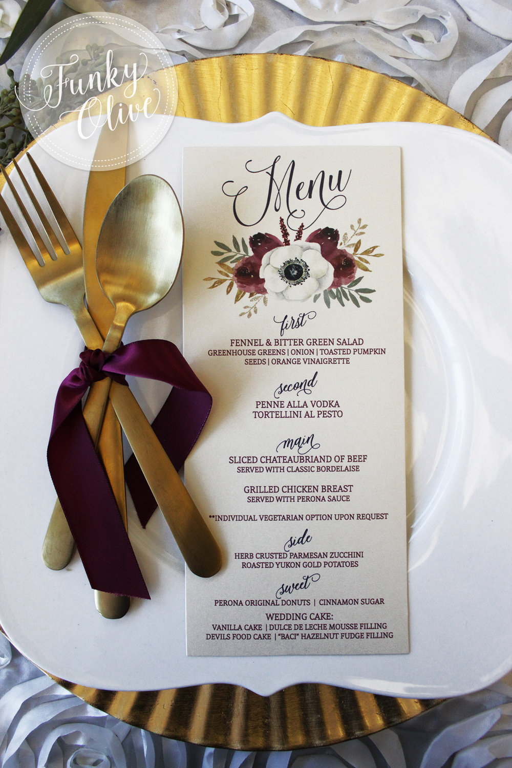 BURGUNDY FLORAL MENU LARGE FLOWERS 2.jpg