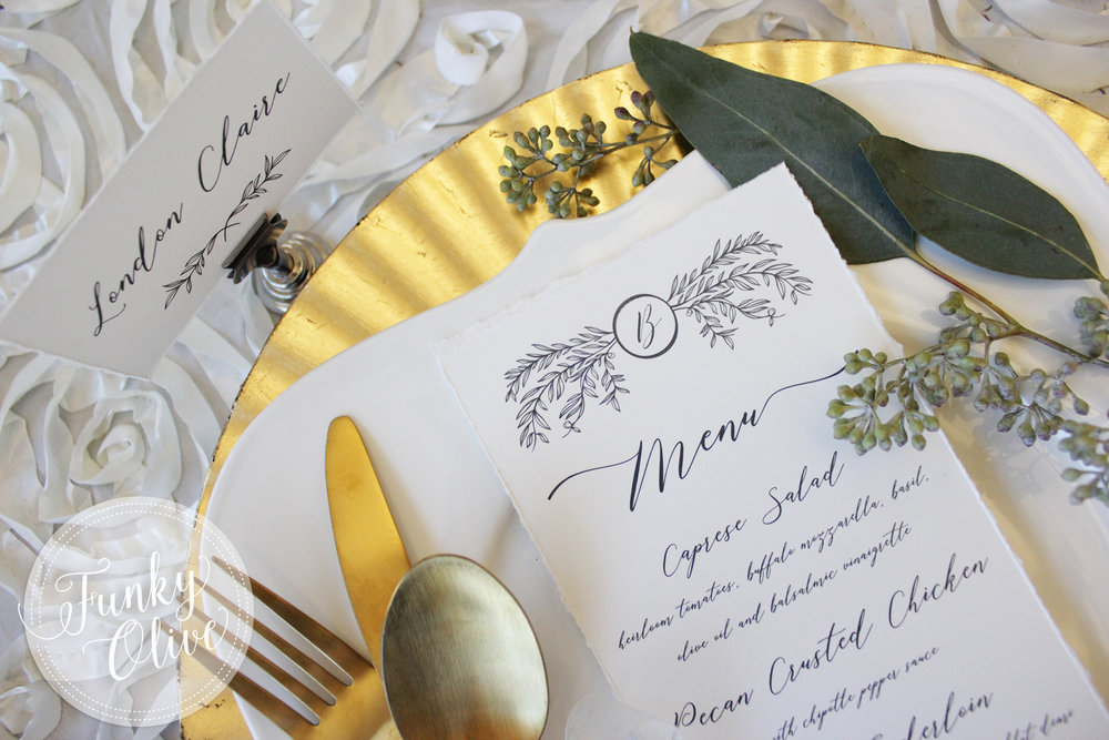 DECKLED EDGE MODERN CALLIGRAPHY MENU CLOSE UP.jpg