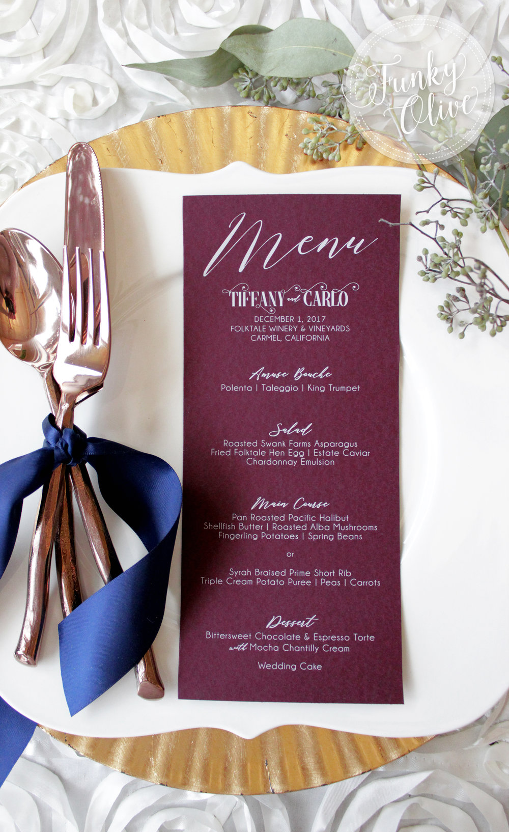 WHITE INK BURGUNDY MENU 3.jpg