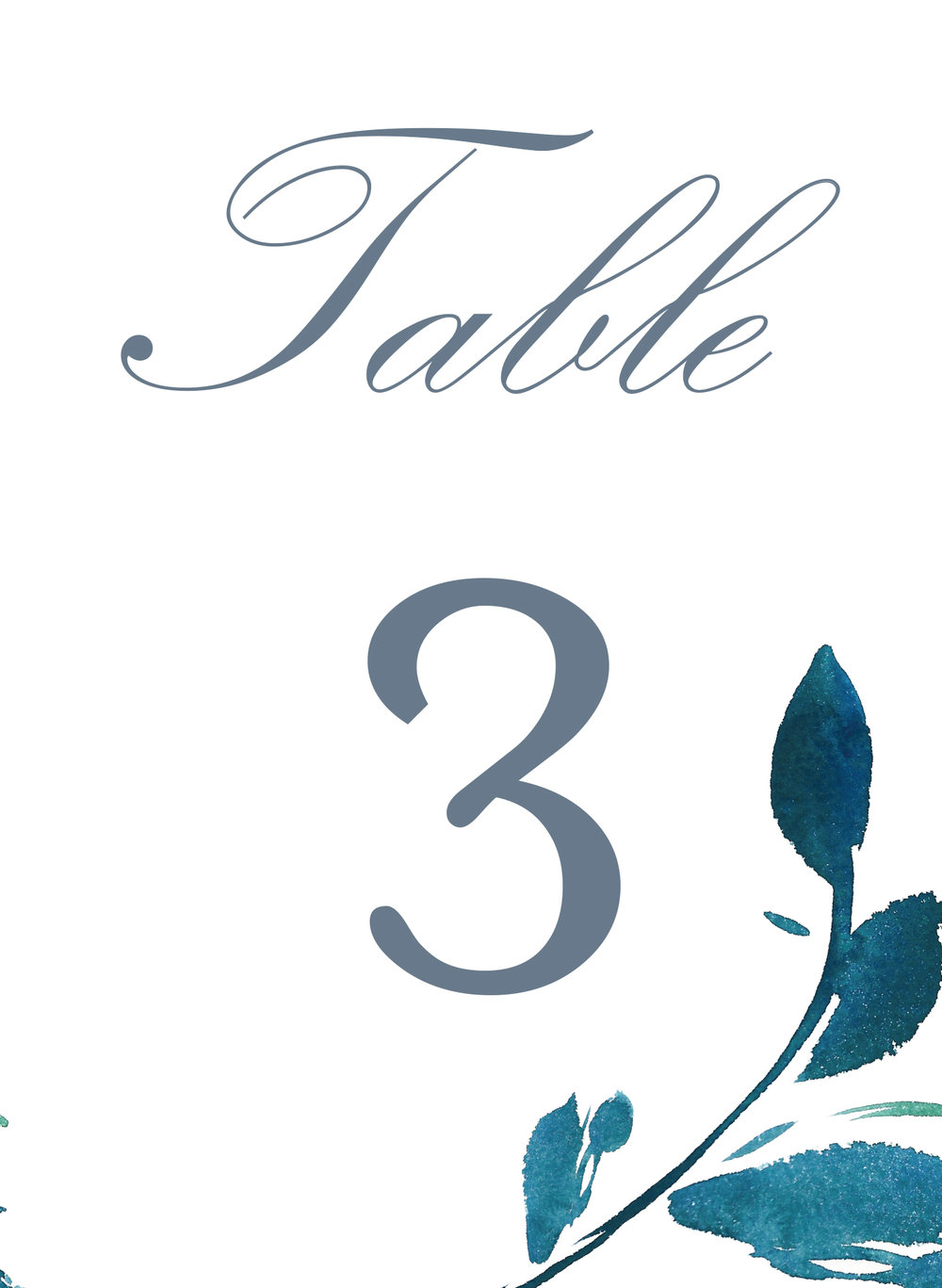 BLUE LEAF TABLE NUMBER.jpg