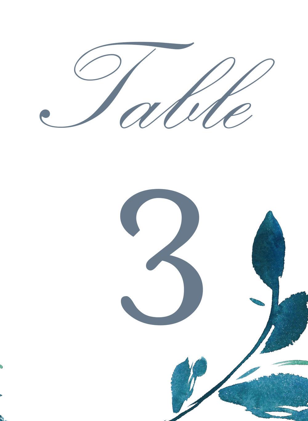 BLUE LEAF TABLE NUMBER.jpg