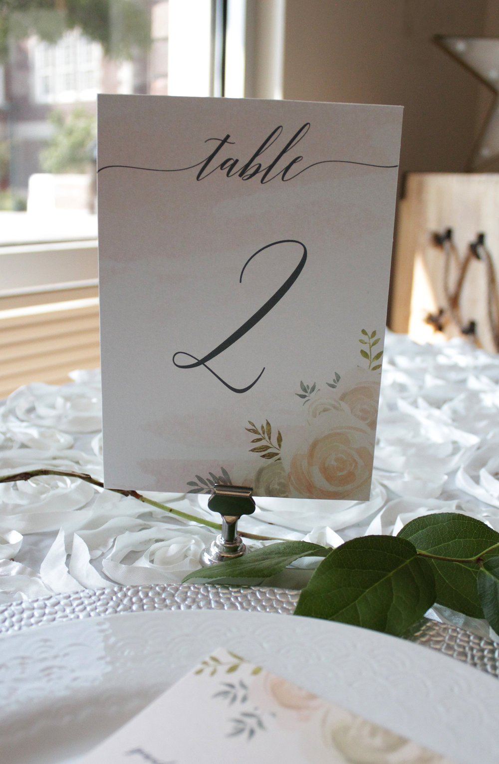 BLUSH FLORAL TABLE NUMBER.jpg