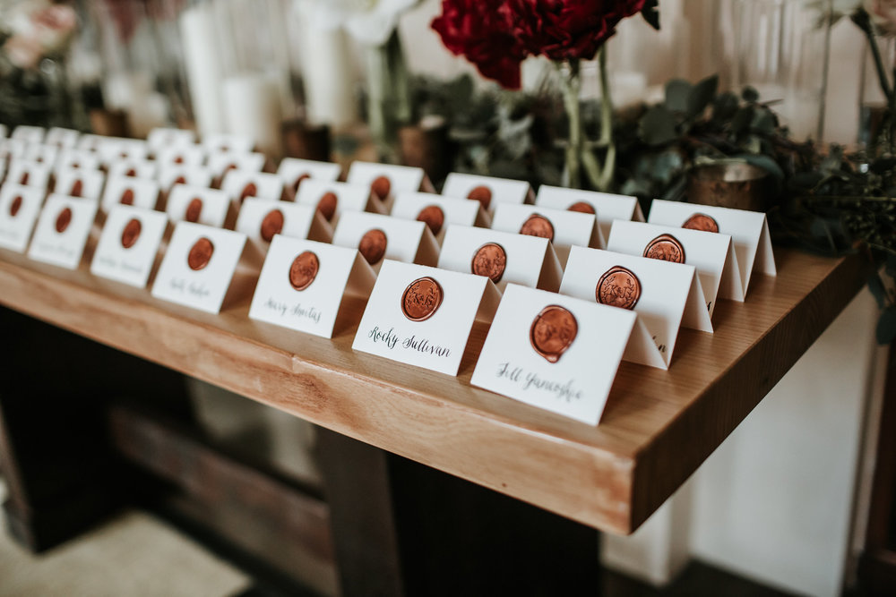 WAX SEAL PLACE CARDS (1).jpg