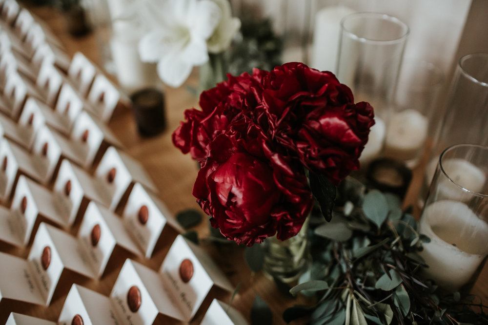 WAX SEAL PLACE CARDS (4).jpg