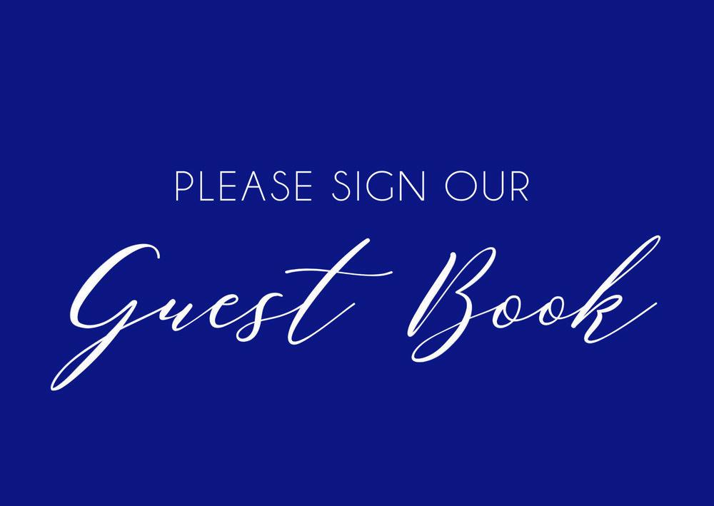 GUEST BOOK & KOOZIES SIGNS_ WHITE INK PROOF.jpg