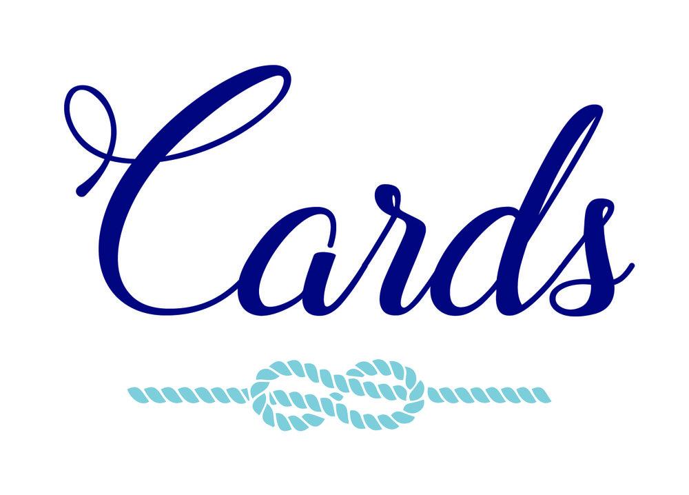 Lavinia_4bar Tent_Card Table Sign.jpg