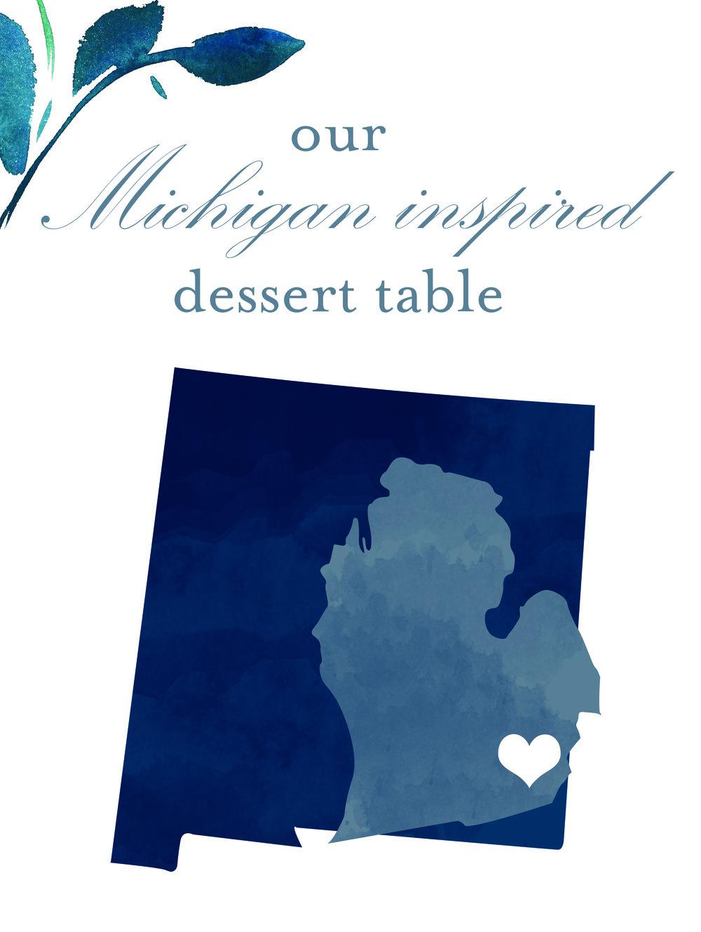 Karen J_Dessert Table Sign.jpg