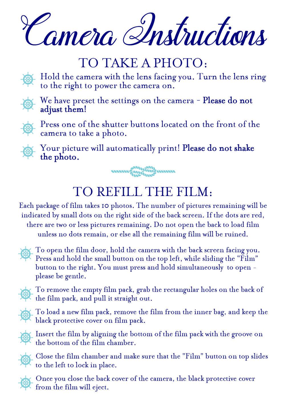 Lavinia_5x7_Camera Instructions Sign.jpg