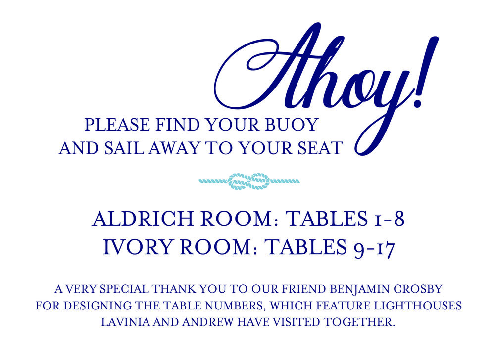 Lavinia_5x7_Escort Card Table Sign.jpg