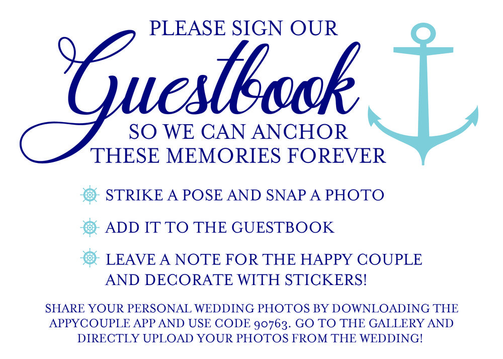 Lavinia_5x7_Guestbook Sign.jpg