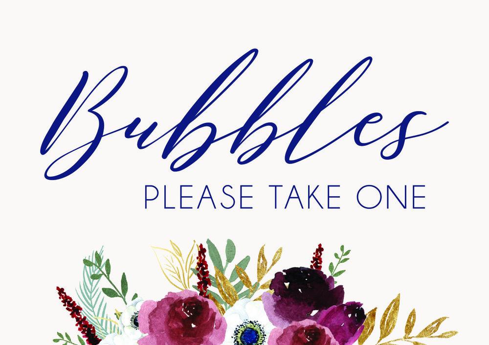 MARSAL BUBBLES SIGN.jpg