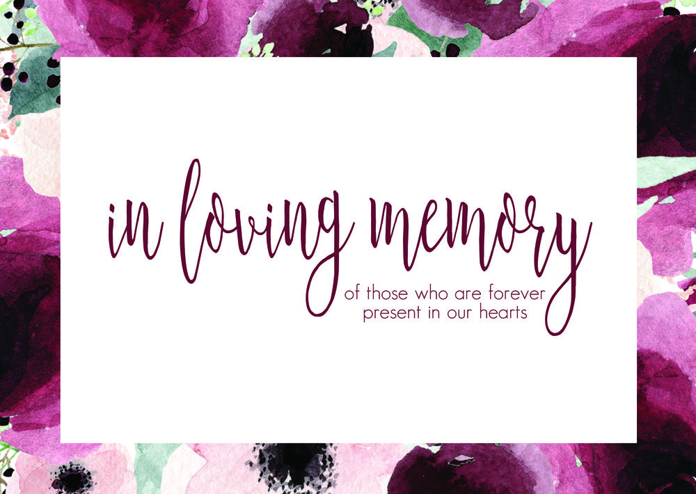 LOVING MEMORY SIGN 5X7.jpg