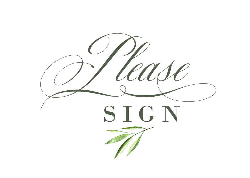 MODERN GREENERY SIGN IN SIGN.jpg