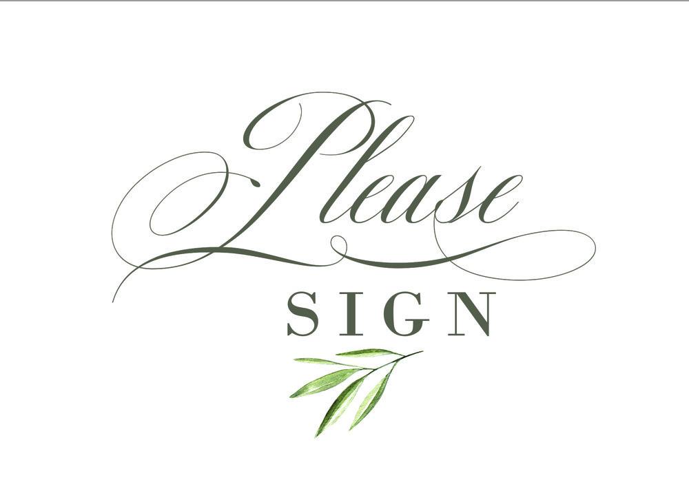 MODERN GREENERY SIGN IN SIGN.jpg