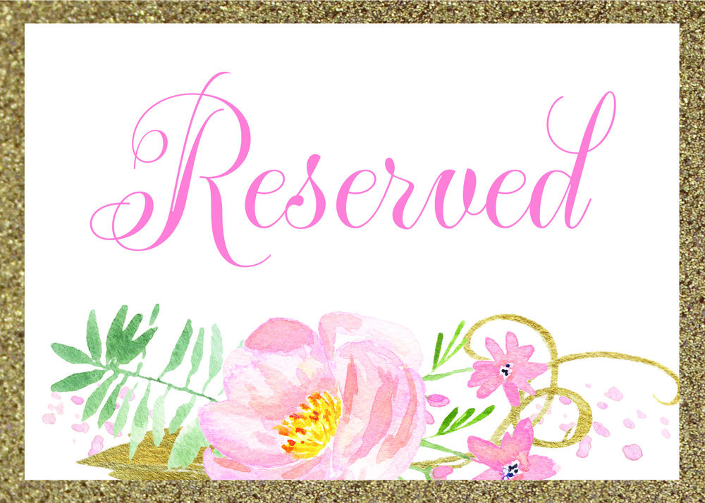 Stephanie T_Reserved Sign.jpg