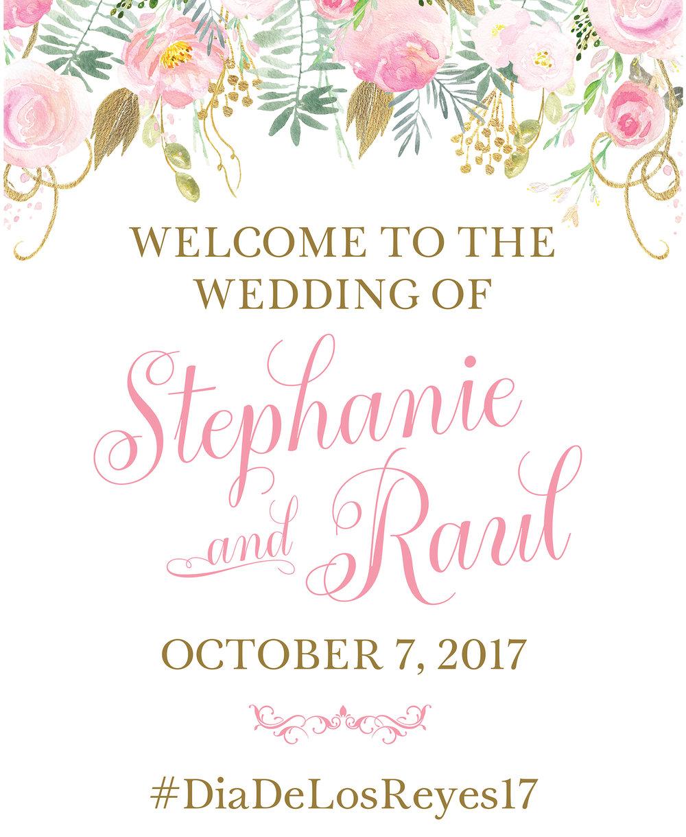 Welcome Sign_Stephanie.jpg