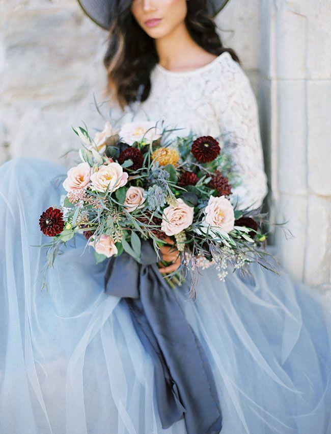 24a6cbc4483e84ab85aa0e3039f0f052--dusty-blue-bridesmaid-dresses-long-dusty-blue-wedding-dress.jpg