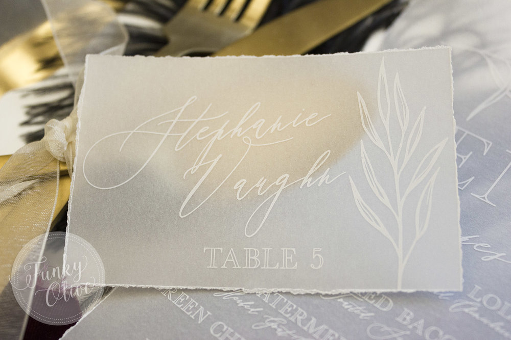 WHITE INK VELLUM PLACE CARD 2.jpg