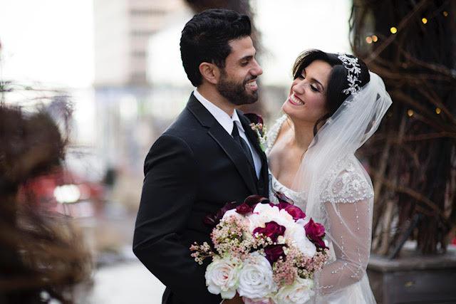 Omar & Manal.jpg