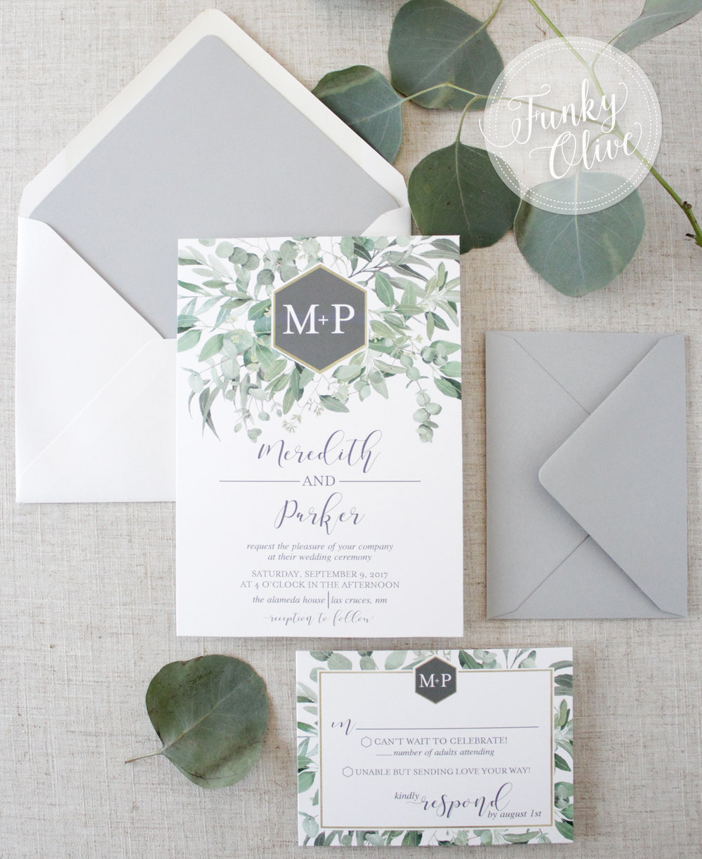 MODERN GREENERY INVITATION SUITE FULL 2.jpg
