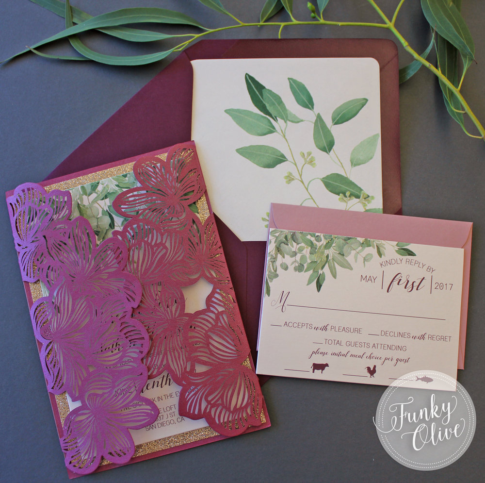 MARSALA + GREENERY INVITATION SUITE.jpg