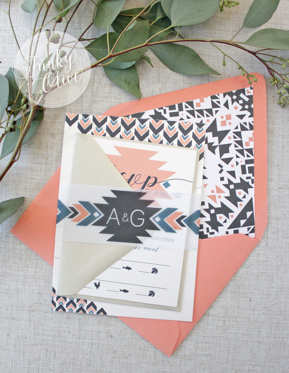 BOHO VIBES INVITATION BUNDLED.jpg