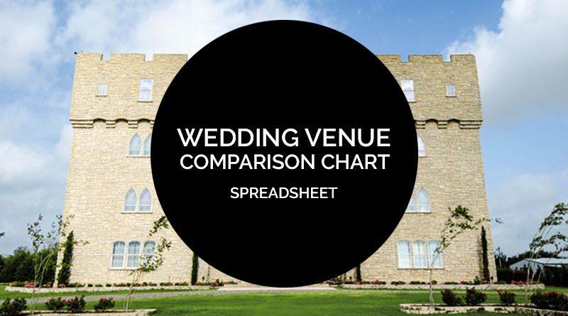 wedding-venue-chart-800x445.jpg