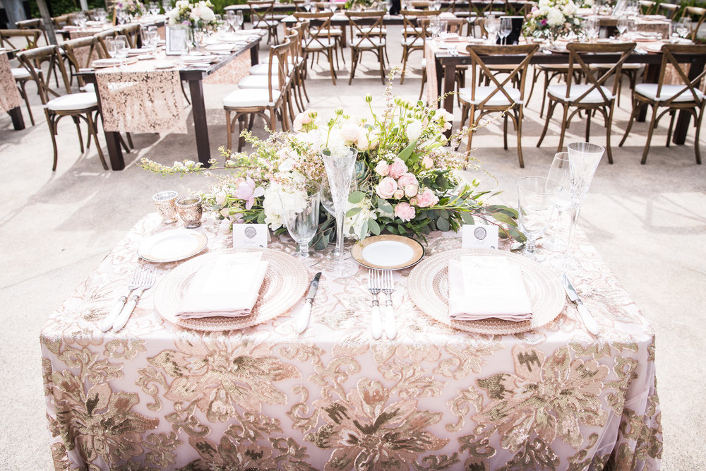 Brittany + James, Winters, California. Planner: the lovely (new momma) Jessica with Joyeux Events.    www.joyeuxevents.com