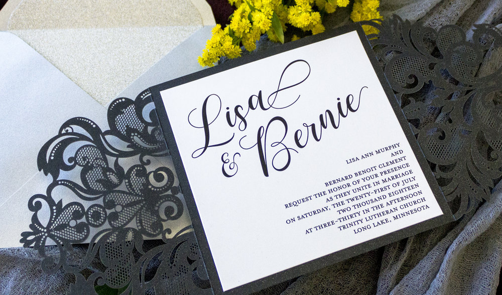 BLACK AND WHITE LASER CUT INVITATION SUITE17.jpg