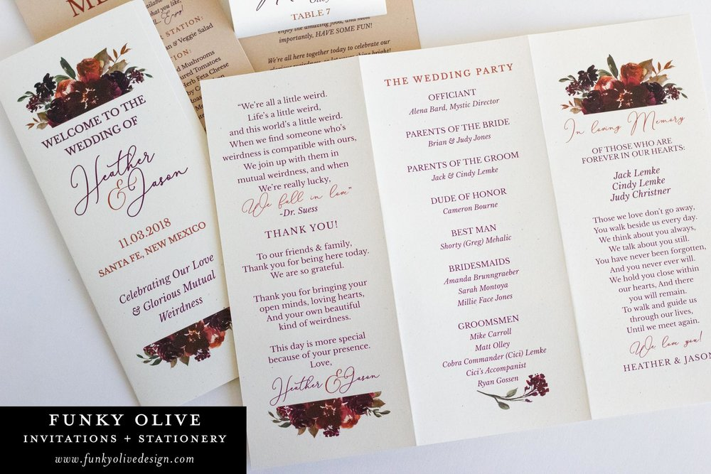 FALL FLORAL RECEPTION STATIONERY-3.jpg