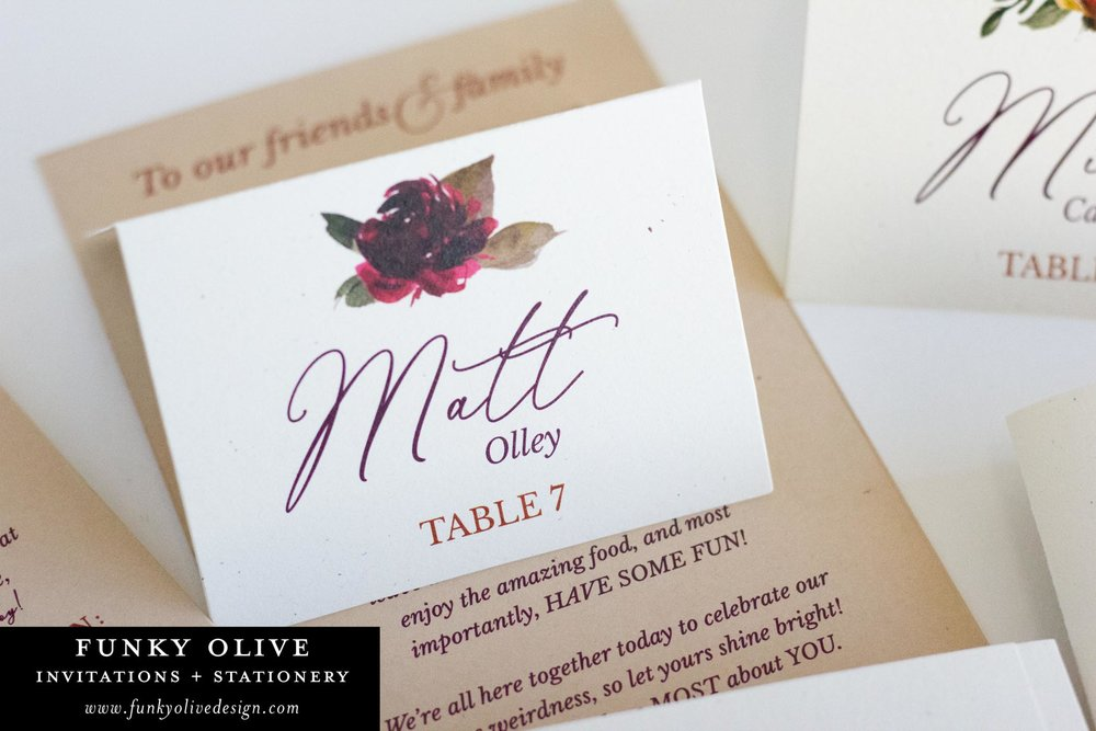 FALL FLORAL RECEPTION STATIONERY-5.jpg