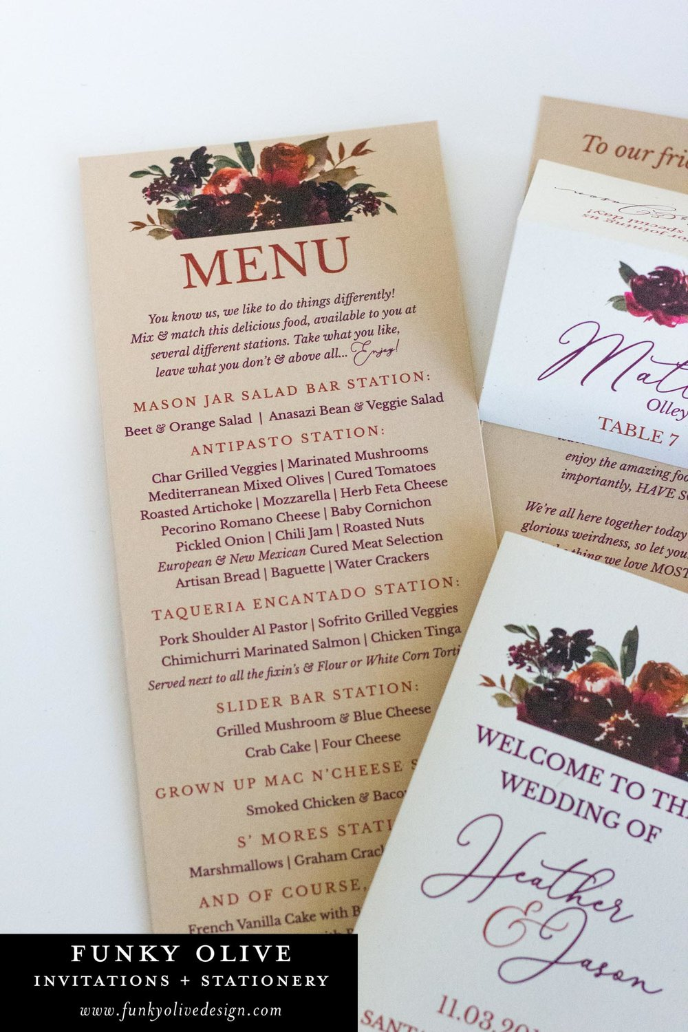FALL FLORAL RECEPTION STATIONERY-8.jpg