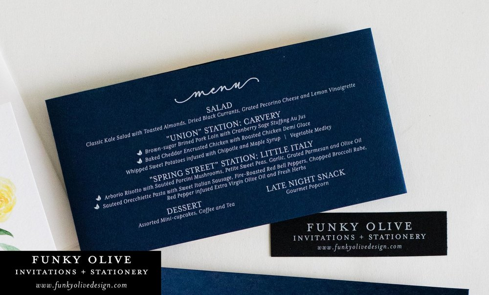 WHITE INK ON NAVY BELLY BAND MENU (1).jpg