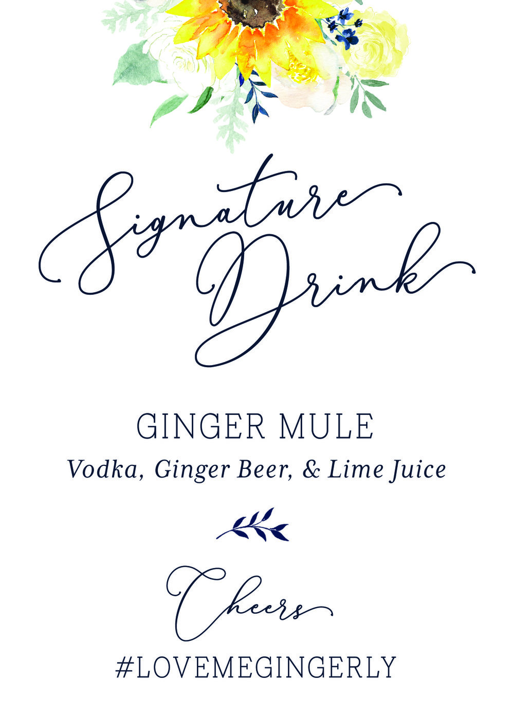 DRINK-SIGN_5x7_Proof2.jpg