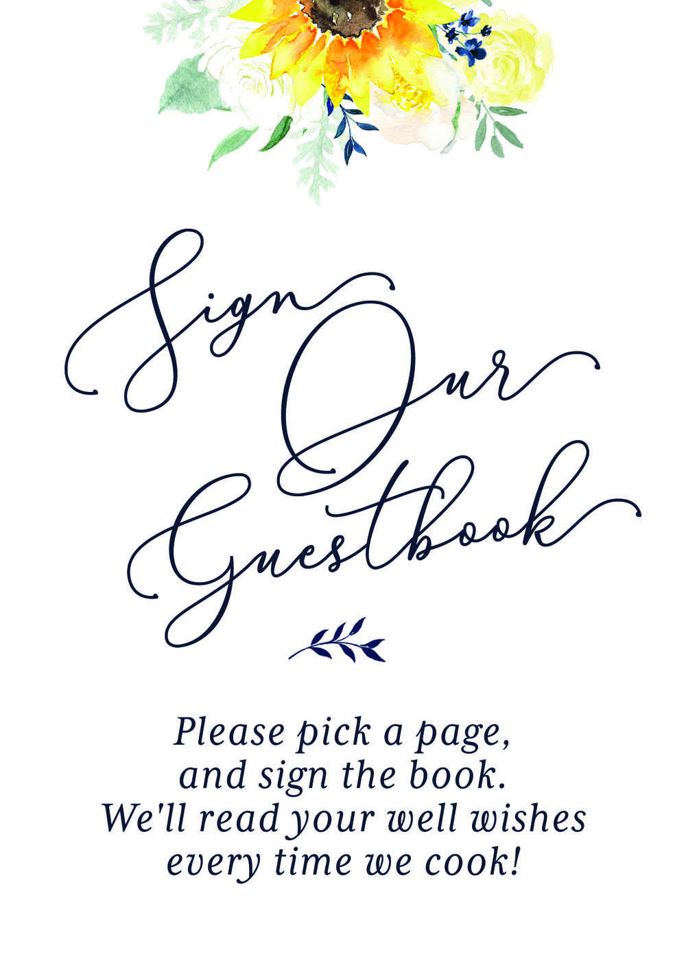 GUEST-BOOK-SIGN_8x10_Proof2.jpg