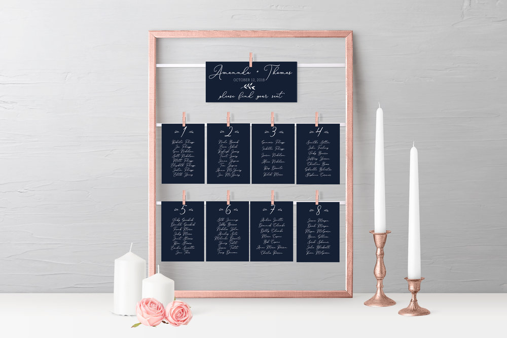 SEATING CHART CARDS - NAVY WITH WHITE INK.jpg