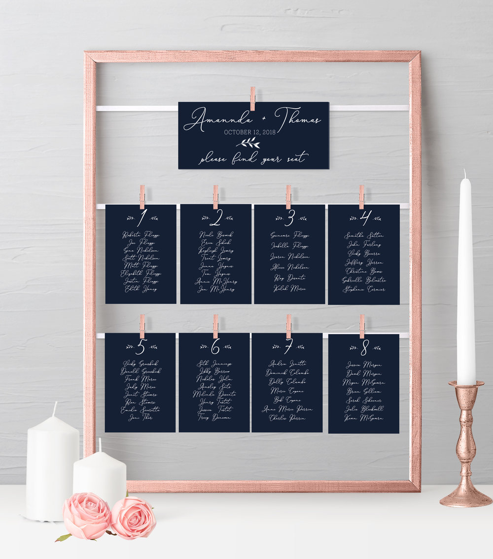 SEATING CHART CARDS - NAVY WITH WHITE INK_2.jpg