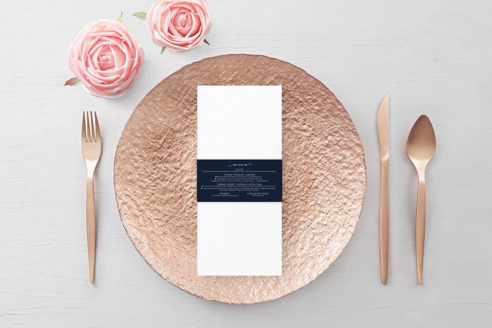 BELLY BAND MENU -WHITE INK ON NAVY1.jpg