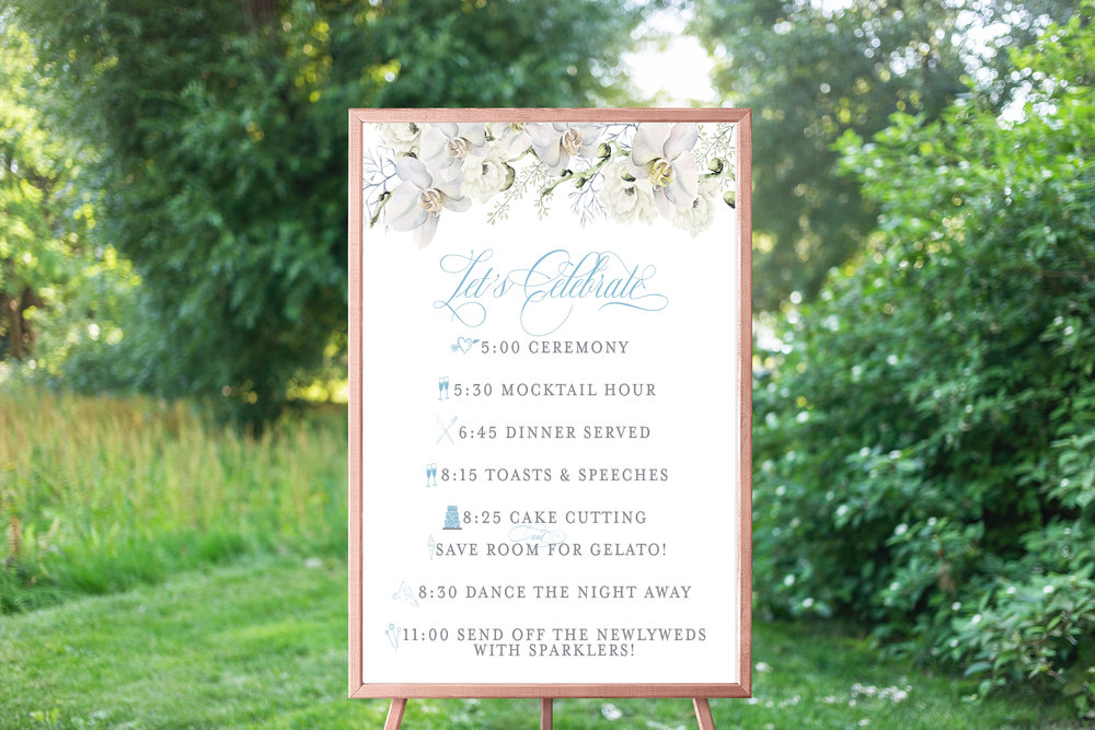 WHITE ORCHIDS LARGE WEDDING TIMELINE.jpg