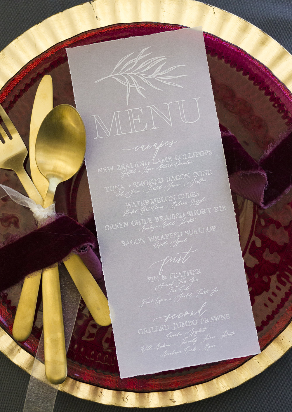 WHITE INK MENU PLACE CARD11.jpg