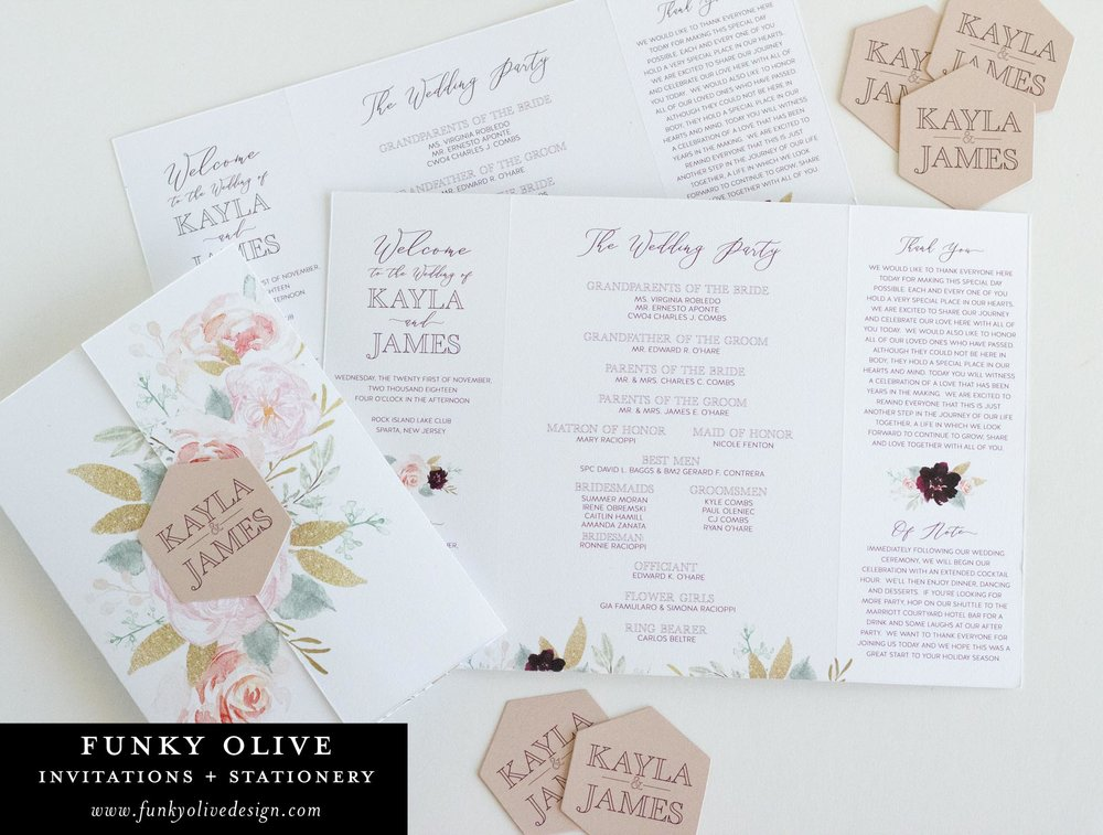 BURGUNDY & BLUSH FLORAL GATEFOLD CEREMONY PROGRAMS-2.jpg