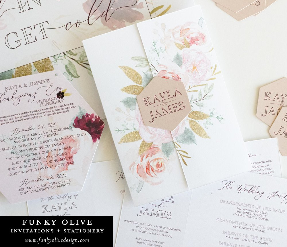 BURGUNDY & BLUSH FLORAL GATEFOLD CEREMONY PROGRAMS-1.jpg