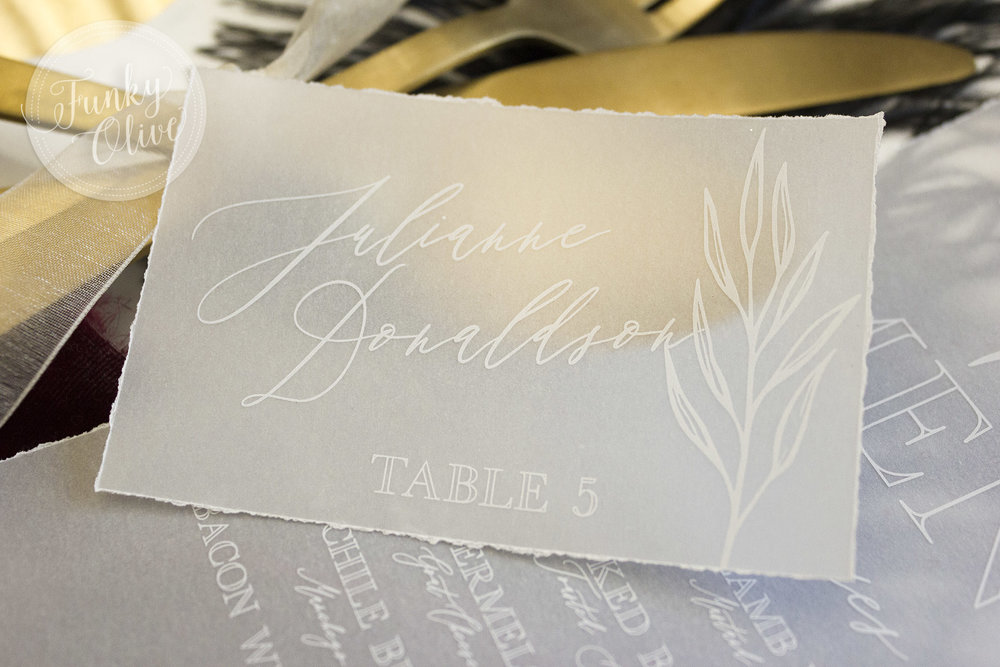 WHITE INK VELLUM PLACE CARD 3.jpg