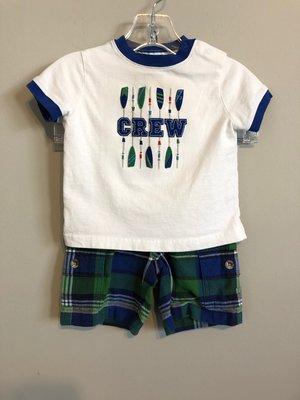 2a67d1ef0ae1 Shop Boy Clothes — Threads Boutique